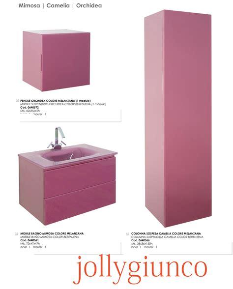 mobili bagno laccati arredo bagno laccati laccati lucido brillante