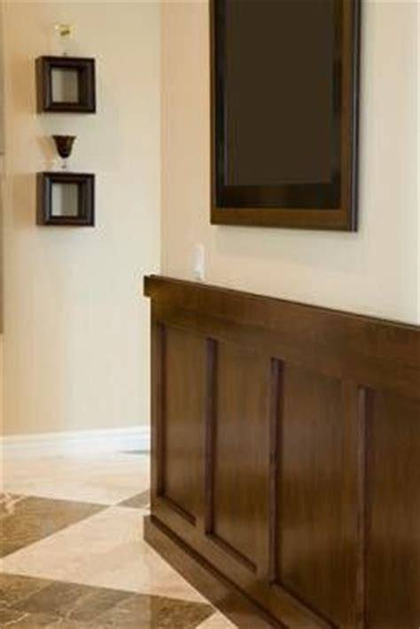 difference between beadboard and wainscoting 17 best ideas about beadboard wainscoting on