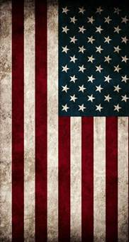 American Flag Barn Wood American Flag Wallpaper Ipod Iphone 5 Stars Amp Stripes