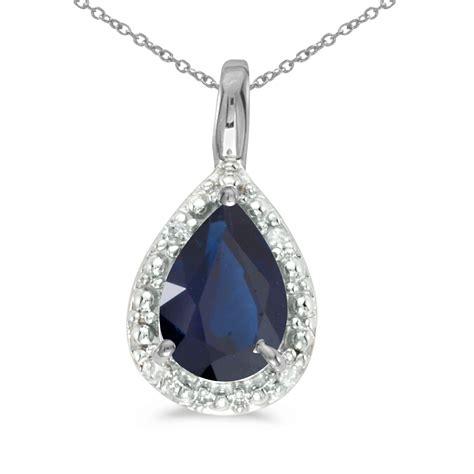 direct jewelry on walmart marketplace marketplace pulse