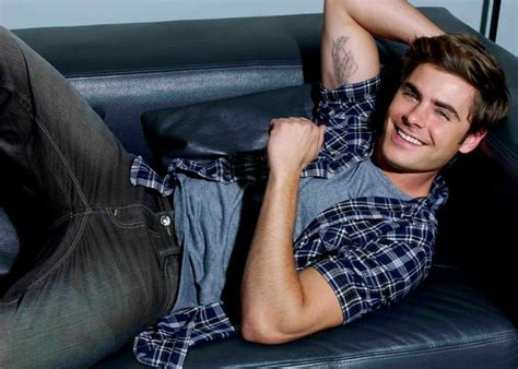 zac efron yolo tattoo 25 best ideas about zac efron on what