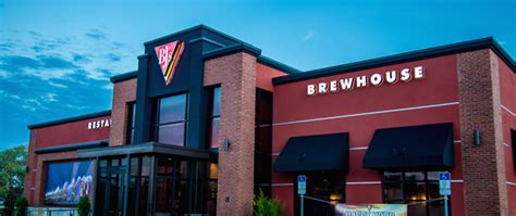 bjs brew house reservations bj s restaurant brewhouse spacecoast living magazine