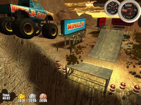 trucks nitro trucks nitro