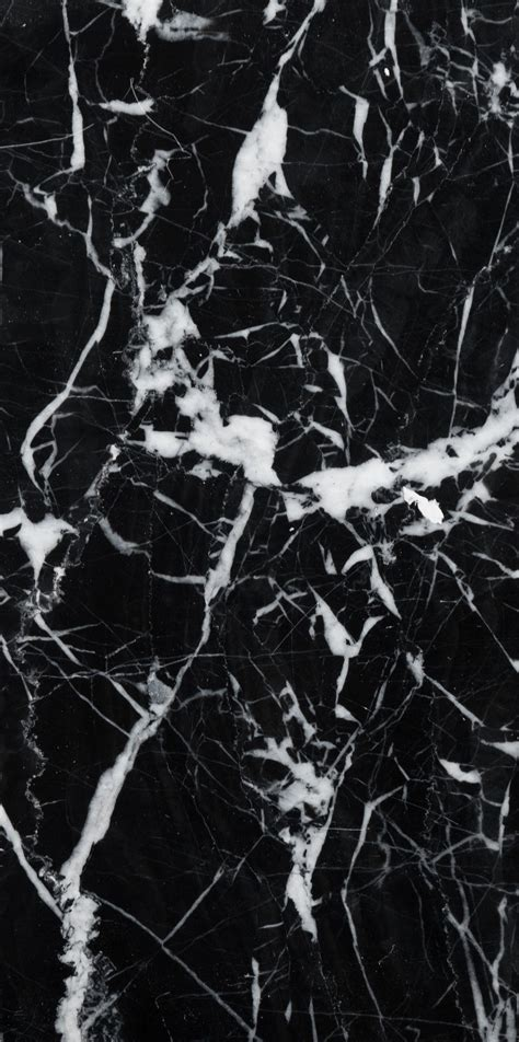 marble field tile  black cases marble iphone