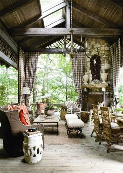 15 best images about screen porch ideas on