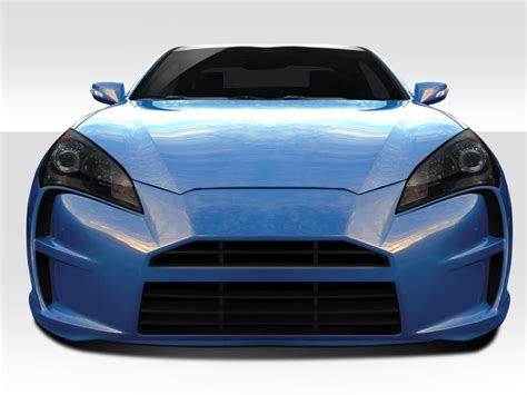 genesis coupe dimensions hyundai genesis coupe front bumpers and