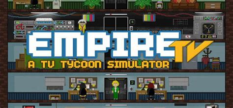 tycoon games full version free download empire tv tycoon free download full version pc game