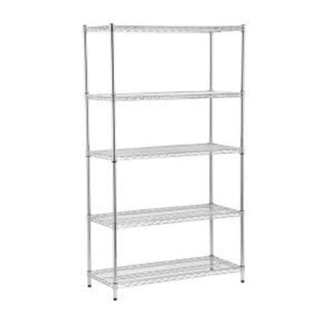 garage shelving units costco woodworking projects plans