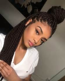 looking for black hair braid styles for grey hair best 25 box braids ideas on pinterest black braids box