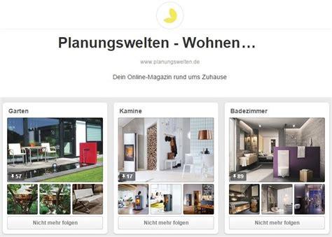 schöner wohnen einrichtungsplaner tolle beste k 252 che renovieren app f 252 r das ideen