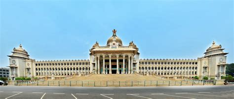 Floor Plan Design Free file vidhana soudha ds jpg wikimedia commons