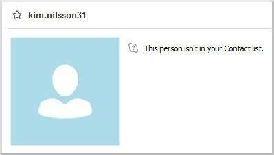 imagenes para perfil skype la x marca la ubicaci 243 n del tesoro 191 c 243 mo te pueden