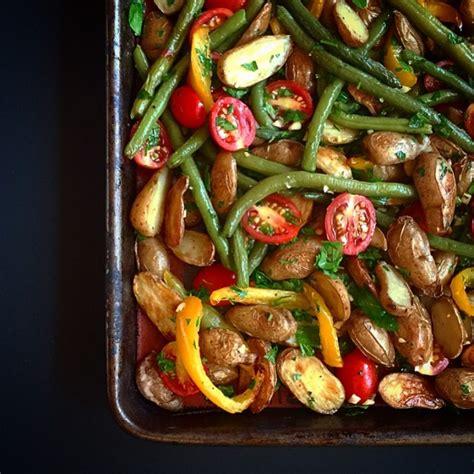 Legumes Grilles Au Four by L 233 Gumes Grill 233 S Au Four Joli Bonheur Un En Californie