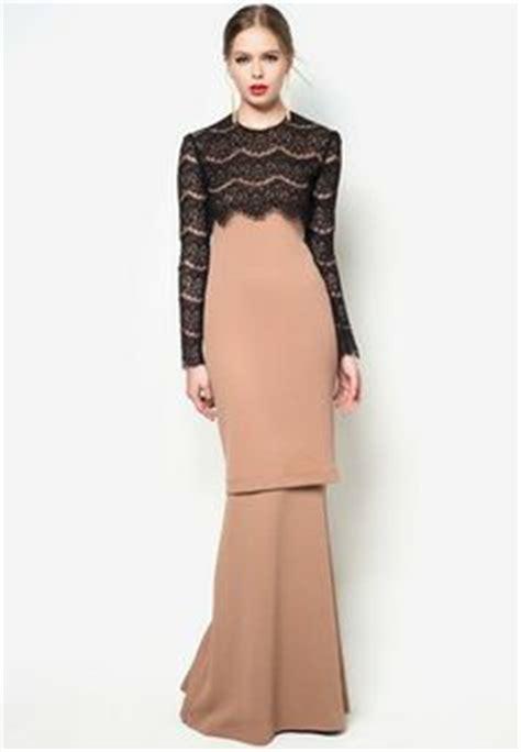 Zalora Gamis 1000 images about baju kurung on baju kurung fashion design drawings and modest