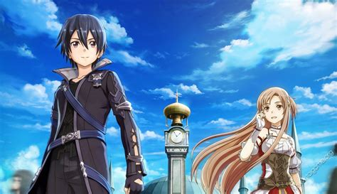 Sword Hollow Realization Deluxe Edition Pc Laptop sword hollow realization deluxe edition free arcade
