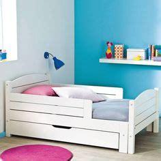 Superbe Chambre De Petite Fille 2 Ans #4: 50f4fc56cbfaa53e177dbe136bad8f45.jpg