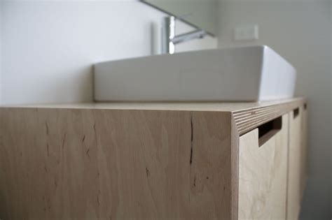 plywood for bathroom 1000 images about plywood cabinets on pinterest walnut