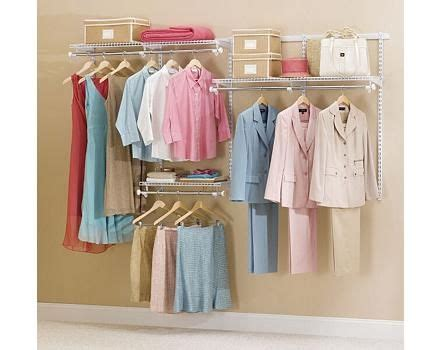 Canadian Tire Closet Organizer by Rubbermaid White Closet System 4 8 Ft Canadian Tire