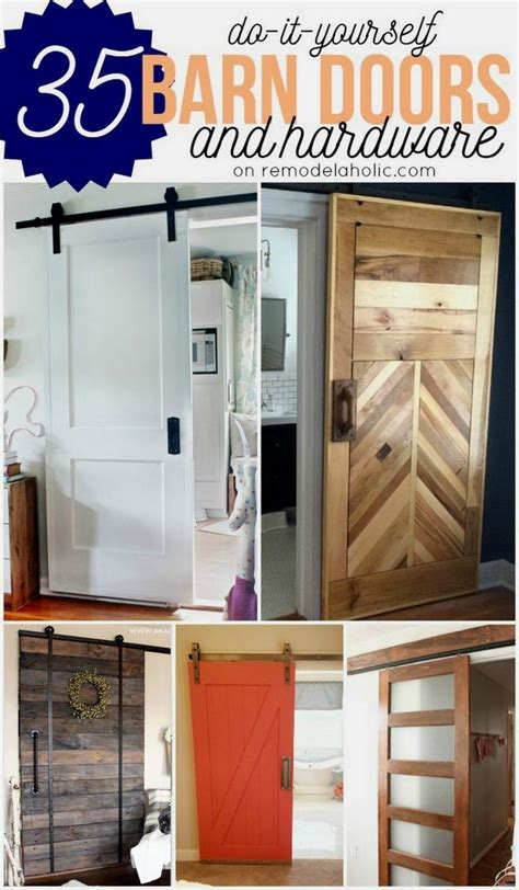 rolling barn doors 25 best ideas about bypass barn door hardware on