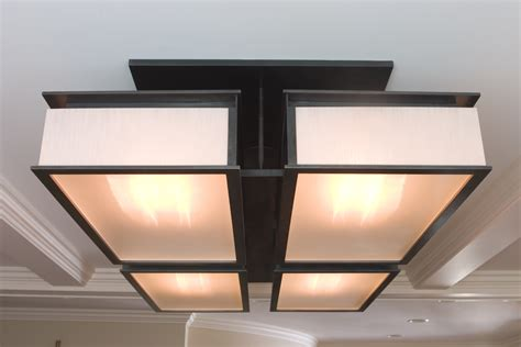 Lighting On Ceiling Light Fixtures Free Kitchen Ceiling Light Fixtures Simple Detail Flush Mount Fans Kitchen