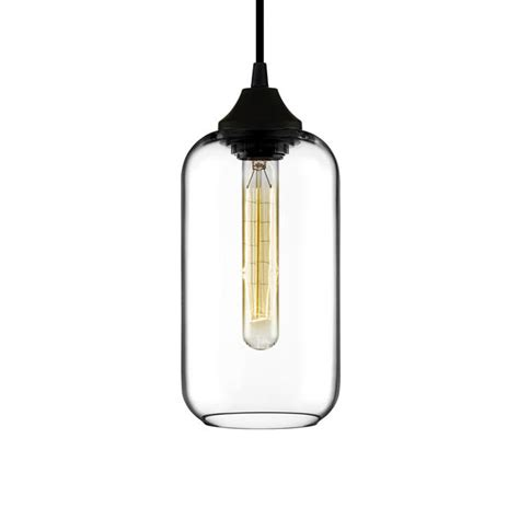 Pharos Pendant Light Pharos Modern Lighting Collection