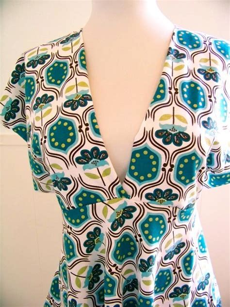 blouse pattern images download spring sewing trends 8 ideas for sewing your own wardrobe