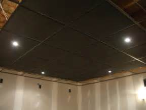 Drop Ceiling Systems Suspended Ceiling Grid Light Panels Enhancing The Look