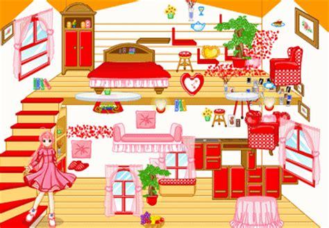 decorar casas jogos jogos de decorar casas