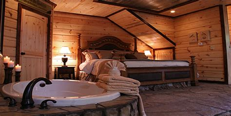 Beaver Bend Cabins Oklahoma by Home Beavers Bend Getaways