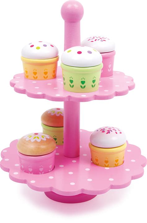 etagere muffins 201 tag 232 re quot muffins quot