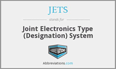 Joint Mba Programs Ucsd by Jets Joint Electronics Type Designation System