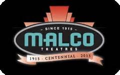 Malco Gift Cards - buy malco theaters gift cards at a discount giftcardplace
