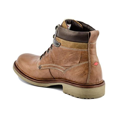cooper boots mens boots for coltford boots