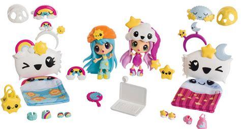 imagenes de kawaii crush plastic crew kawaii dolls
