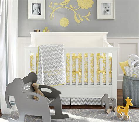 modoko bebek odası fiyatları mobilya kulisi