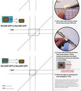 informations sur bysus fr test de smartphones et tablettes