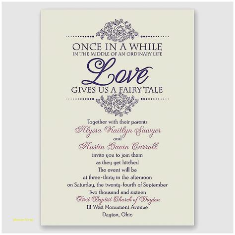 Bible Verses For Baby Shower by Baby Shower Invitation Best Of Bible Verses For Baby
