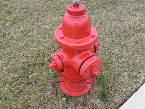 Red Fire Hydrant Free Stock Photos In Jpeg Jpg 2816x2112 Format For Free Download 2 11mb Hydrant Flushing Program Template
