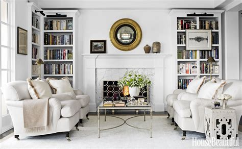 10 living room decoration ideas you will want to for
