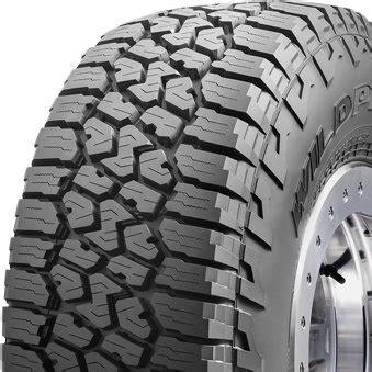 best light duty truck tire best all terrain light truck tires reviews 2018 heavy