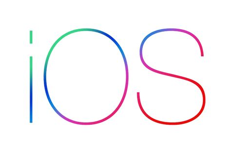 Shades Of Blue Design by Ios Logo Ios Symbol Meaning History And Evolution