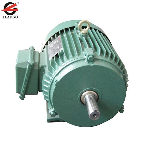 electric induction motor for sale for sale 5 hp electric motor single phase 5 hp electric motor single phase wholesale