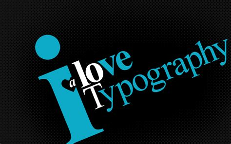 typography i you css typography experiment nicolas gallagher