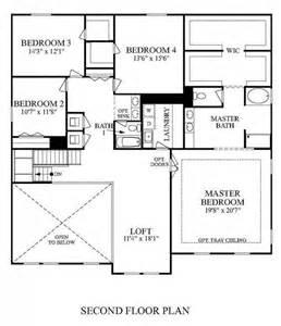 Maronda Floor Plans floor plans http homedecormodel com maronda homes floor plans
