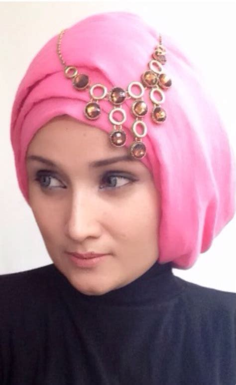little things from my closet hijab tutorial idul fitri little things from my closet hijab tutorial idul fitri