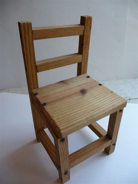 Handmade Wooden Chairs - wood handmade wooden chairs pdf plans