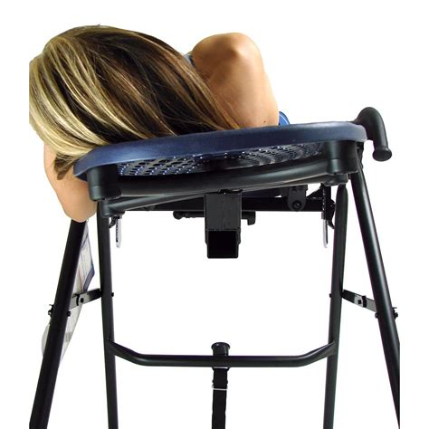 Teeters Inversion Table by Teeter Ep 550 Inversion Table Teeter Inversion Tables