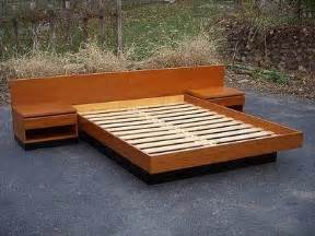 Woodworking Bed Frame Projects Woodworking Projects Bed Frame Free Ideas Pdf Ebook