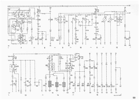 remarkable mercedes sprinter wiring diagram pdf gallery
