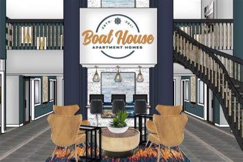 house boat jacksonville fl boat house rentals jacksonville fl apartments